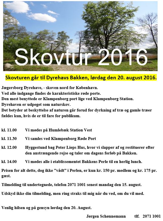 Skovtur2016