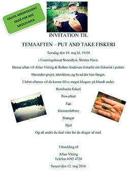 Temaaften---Put-and-take-mini